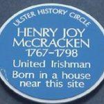 HenryJoeMcCracken
