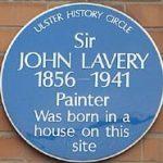 JohnLavery