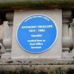anthonytrolloppe