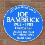 bambrickplaque