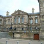 customshouse