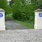 gibsongate