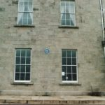gvstewarthouse