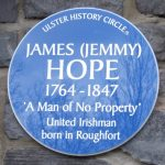 hopeplaque