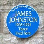 johnstonplaque