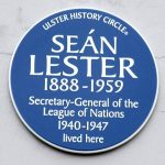 lesterplaque1