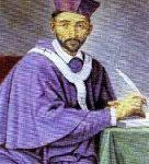 macaingil