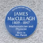 maccullaghplaque