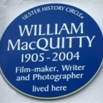 macquitty plaque