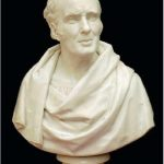 mcdonnell bust