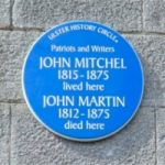 mitchelmartinplaque