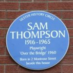 thompsonplaque