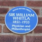 whitlaplaque